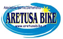 Aretusa Bike
