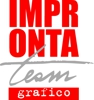 IMPRONTA Team Grafico