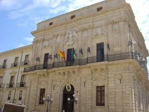 palazzo_vermexio_3