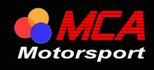 MCA Motorsport