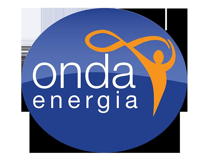 Onda Energia