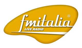LOGO-FM-italia-alta-risoluzione_new